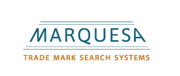 Marquesa Trade Mark Search Systems